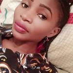 Sharon Andeyo Profile Picture