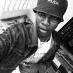 Godswill Olisa Profile Picture