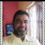 Hameed S K Hameed Profile Picture
