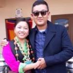 Khamjung Sherpa