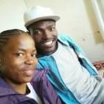 Mpolokeng Masupha Profile Picture