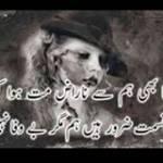 Nawab Khan Profile Picture