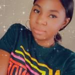 Chibueze Sarah Chioma Profile Picture