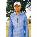 Huga Thabo Profile Picture