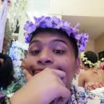 Dowi Bokingkito Profile Picture