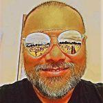 Sergio Solares Profile Picture