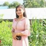 Rikita Raut Profile Picture