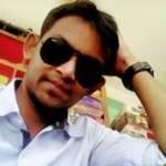 মাসুদ শিকদার Profile Picture
