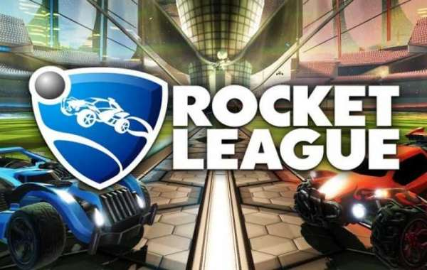 Rocket League Items event become barred from establishing