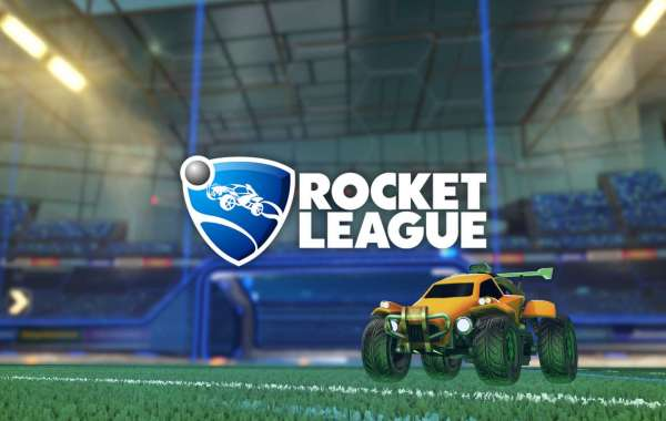 That feature is coming in Rocket League first update this twelve months