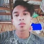 Jerald Albarracin Profile Picture