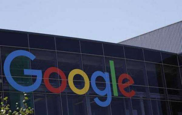 Google releases $1 million to combat fake news in India