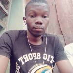 Ganiyu Adebayo