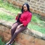 Sarah Kaburu Profile Picture