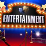 Entertainment zone. Profile Picture