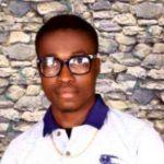 Joseph Asapue Profile Picture