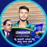 Chethan Gangolli Profile Picture