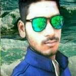 Rohan Gaikwad Profile Picture