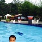 Jbsommagar Jbsom Profile Picture