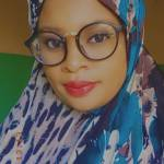 Fatimat Abdulhameed Profile Picture