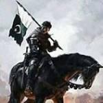 Maher Tahir Profile Picture