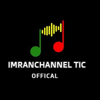 T ic (@tic570) TikTok | Watch T ic's Newest TikTok Videos