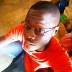 Godwin Abana Profile Picture