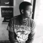 Kenny_ Ochu Profile Picture