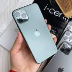 Iphone Offical Profile Picture