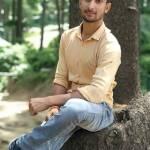 Sahil Ra Profile Picture