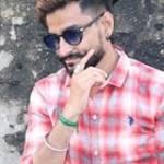 Tejas Makawana Profile Picture