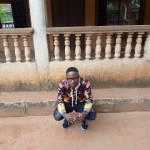 Chukwu Charles Profile Picture