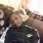 Mongameli Manyathela Profile Picture