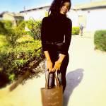 Doreen Malambo Profile Picture