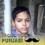 Jashan Brar Profile Picture