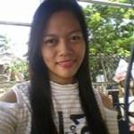 Lindsay Paredes Profile Picture