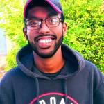 Warsame Profile Picture