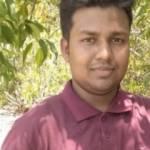 Tanveer Hasan Profile Picture