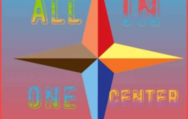 All In One Center