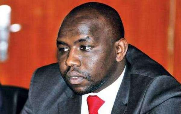 Kipchumba Murkomen Reveals his Plan That Will Deal Uhuru-Raila a Heavy Blow