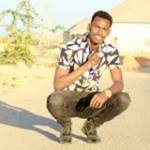 Yusuf Yazzin Profile Picture