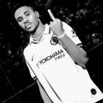 Ashtaq rapboy profile picture