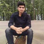 Abdullah Al Fahim Profile Picture