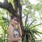 Mae Rose Sindac Profile Picture