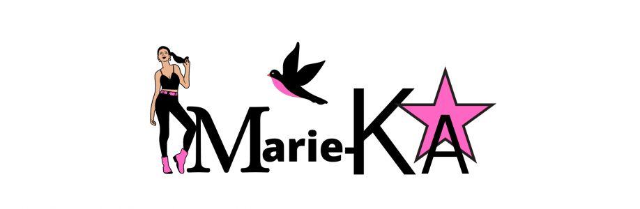 Marie-caroline Rey Cover Image