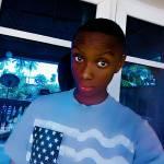 Justice Ezike Profile Picture