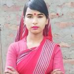 Bibekananda Koiri Profile Picture