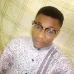 Rotim Oluwatobiloba Profile Picture