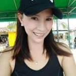 Segundina Culiat Profile Picture