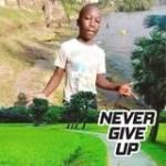 Muvugwaneza Thierry